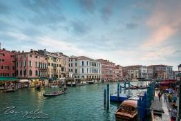 Venice, Italy 1j4c0638