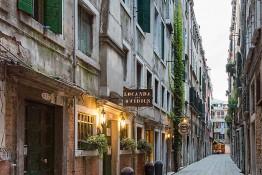 Venice, Italy 1j4c0643