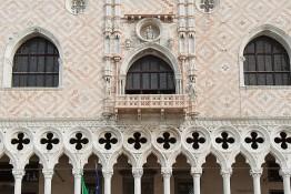 Venice, Italy 1j4c0710