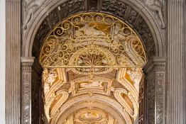 Venice, Italy 1j4c0775