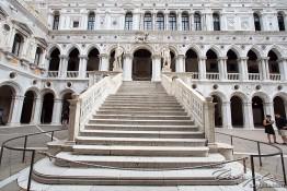 Venice, Italy 1j4c0879