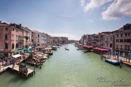 Venice, Italy 1j4c0925