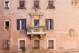 Rome, Italy 1j4c0935