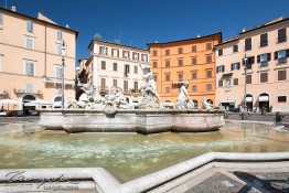 Rome, Italy 1j4c0984