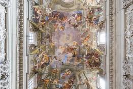 Rome, Italy 1j4c1066