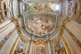 Rome, Italy 1j4c1082_3_4_5_6_7_8_9_90