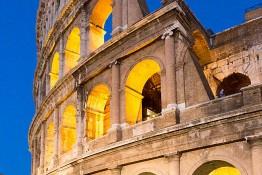 Rome, Italy 1j4c1244