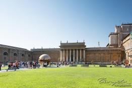 Rome, Italy 1j4c1318