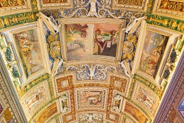 Rome, Italy 1j4c1335