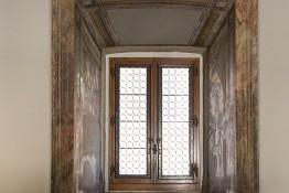 Rome, Italy 1j4c1369