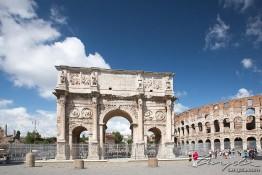 Rome, Italy 1j4c1470