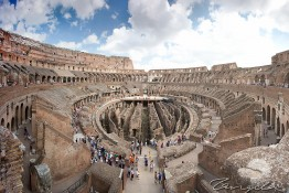 Rome, Italy 1j4c1556_7_8_9_60_1_2_3_4_5_6