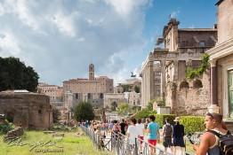 Rome, Italy 1j4c1630