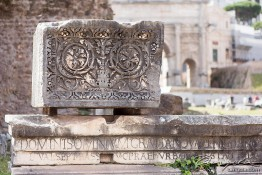 Rome, Italy 1j4c1650