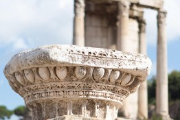 Rome, Italy 1j4c1658