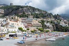 Amalfi Coast, Italy 1j4c1705