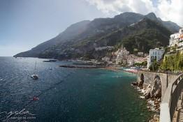 Amalfi Coast, Italy 1j4c1868_9_70_1_2_3