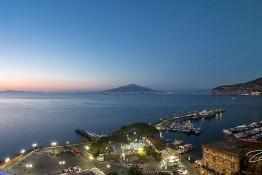 Amalfi Coast, Italy 1j4c2691_2_3_4_5