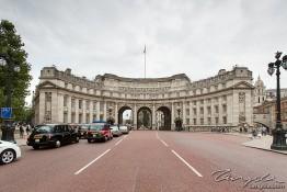 London, England 1j4c8693