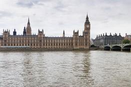 London, England 1j4c8845_6_7_8_9_50_1_2_3_4_5_6_7_8_9