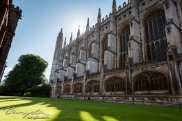 Cambridgeshire, England 1j4c9514