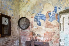 Calke Abbey, Derbyshire, England 1j4c9971
