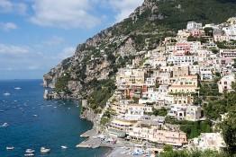 Amalfi Coast, Italy dsc05987