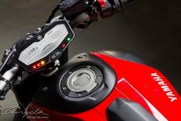 Yamaha MT-07 1j4c4701