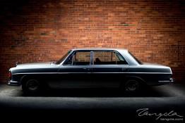 W109 Mercedes-Benz 300SEL 1j4c6169