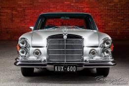 W109 Mercedes-Benz 300SEL 1j4c6213