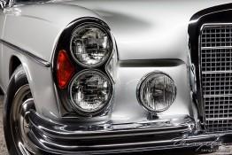 W109 Mercedes-Benz 300SEL 1j4c6214