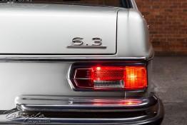 W109 Mercedes-Benz 300SEL 1j4c6223
