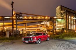 Mustang Owners Club Wollongong Shoot 1j4c6636