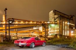 Mustang Owners Club Wollongong Shoot 1j4c6648