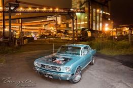 Mustang Owners Club Wollongong Shoot 1j4c6670_2