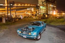 Mustang Owners Club Wollongong Shoot 1j4c6686_7