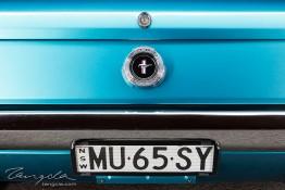 Mustang Owners Club Wollongong Shoot 1j4c6701