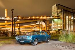 Mustang Owners Club Wollongong Shoot 1j4c6704