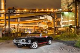 Mustang Owners Club Wollongong Shoot 1j4c6711