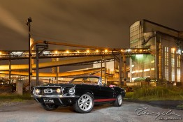 Mustang Owners Club Wollongong Shoot 1j4c6713