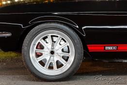 Mustang Owners Club Wollongong Shoot 1j4c6720