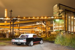 Mustang Owners Club Wollongong Shoot 1j4c6724