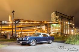 Mustang Owners Club Wollongong Shoot 1j4c6738