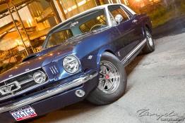 Mustang Owners Club Wollongong Shoot 1j4c6741