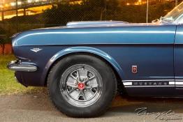 Mustang Owners Club Wollongong Shoot 1j4c6755