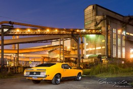 Mustang Owners Club Wollongong Shoot 1j4c6780