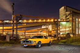 Mustang Owners Club Wollongong Shoot 1j4c6786