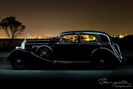 '26 Rolls-Royce Phantom I nv0a8462