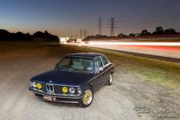 E21 BMW 320 nv0a0291