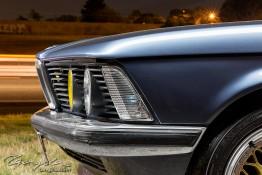 E21 BMW 320 nv0a0303